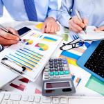 Аудит финансовой задолжности